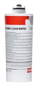 FRANKE CLEAR WATER RECAMBIO FILTRO