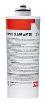 FRANKE CLEAR WATER RECAMBIO FILTRO - 2