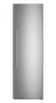 LIEBHERR KBef 4310 FRIGORIFICO INOX BIOFRESH 185x60x66,5cm A+++ BLUPERFORMANCE - 3