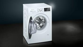Siemens WM14T491ES Lavadora 9KG Carga Frontal | 1400RPM | A+++ -30% | Varioperfect - 2