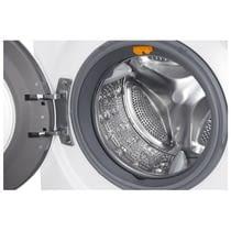 Lavadora LG F2J7VY1W Blanca 9kg 1200rpm A+++ -30% - 7