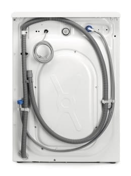 Lavadora Electrolux EW6F4823BB Libre de 8 kg a 1200 rpm Diferido SensiCare Inverter Clase A+++ -20% - 6