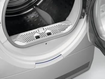 Secadora Electrolux EW9H3866MB | 8 kg | Bomba de Calor | Motor Inverter | Clase A+++ | STOCK - 5