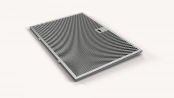 BALAY 3BC587GB CAMPANA INCLINADA CRISTAL BLANCO 80CM 680M3/H SERIE CRISTAL - 5