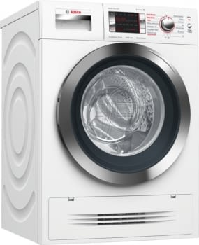 Lavasecadora Bosch WVH28471EP Lavado 7Kg Función Secado 4Kg 1400rpm Bajo Consumo