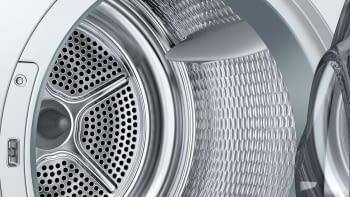 Secadora Bosch WTYH7710ES Bomba Calor 9KG A++ Condensador Autolimpiable WIFI promocionada - 4