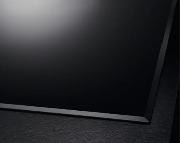 Placa de Inducción AEG IKE84475FB Flexible de 80 cm con 4 Zonas Max 32 cm MaxiSense PowerBoost Hob2Hood - 8