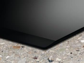 Placa de Inducción Electrolux LIT6043 | 60 cm | 4 Zonas - Máx. 21 cm | Hob2Hood Vinculación Campana |  Temporizador Independiente en cada Zona - 7