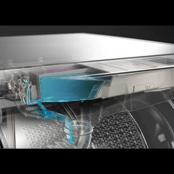 Lavadora AEG L8FEC962Q 9kg 1600rpm AutoDose Dosificación Automática   Wifi   Premium   Serie 8000 - 3