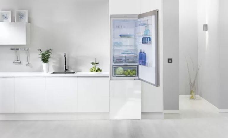 frigorifico combi balay