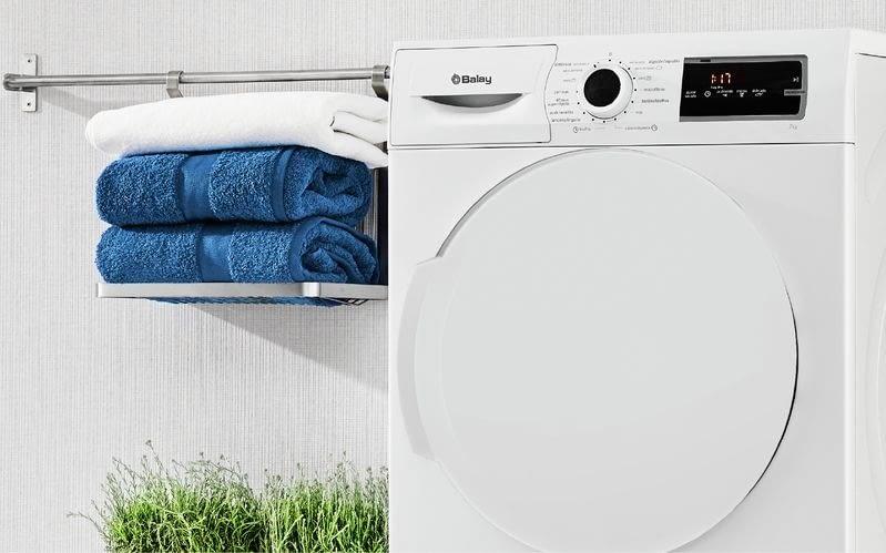 Programa toallas