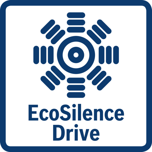 Motor EcoSilence
