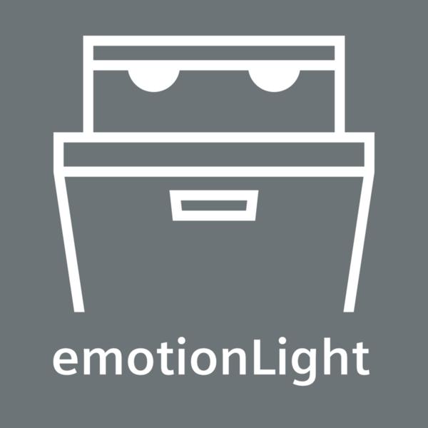 emotionLight