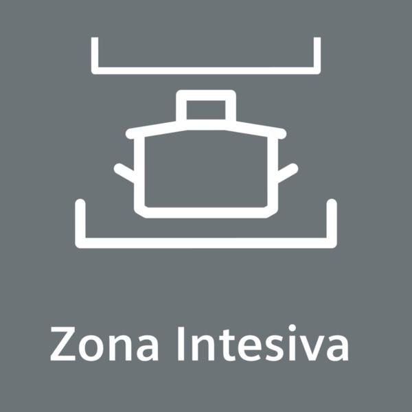 Zona intensiva