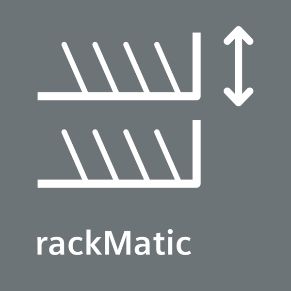 Rackmatic