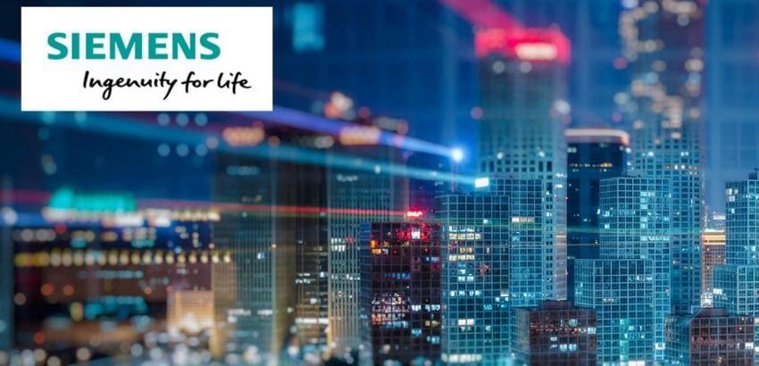 Siemens ingenuity for life