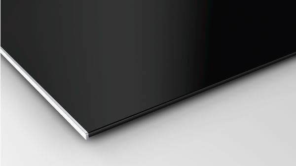 Diseño topClass para las placas Siemens