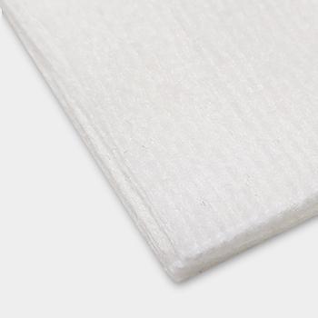 Apósitos tejido sin tejer