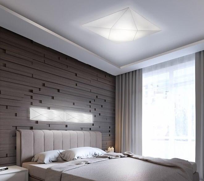 Telas Elásticas para iluminar tu hogar