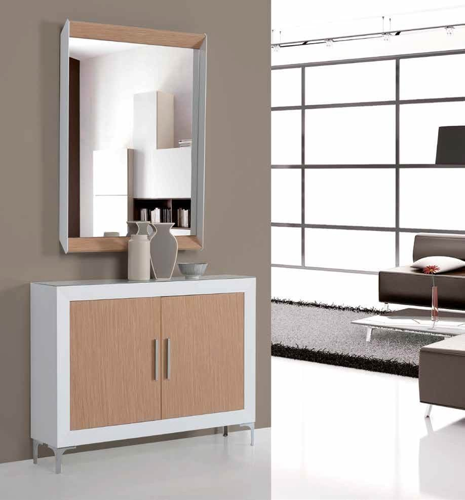Taquillones modernos y zapateros de diseño,  decoración para el hogar