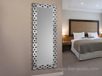 Espejo Antonella (160x60)