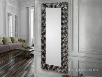 Espejo Carla (60x160)