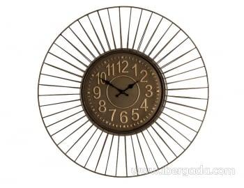 Reloj de Pared Reken (71x71)