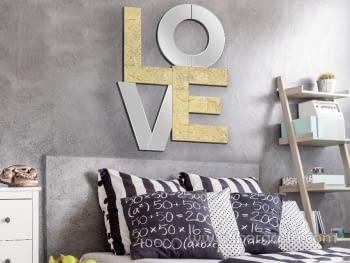 Espejo Love (60x80) - 1