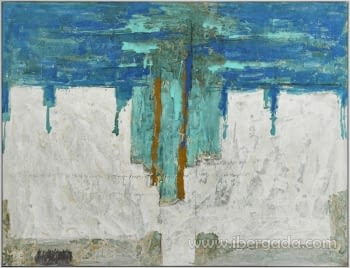 Cuadro Paller (170x130)