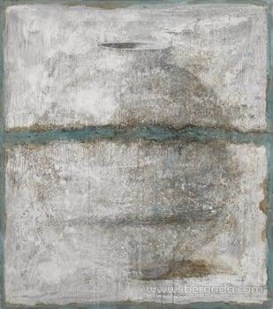 Cuadro Vessel (160x140)