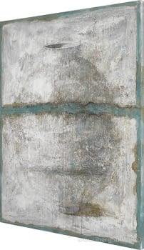 Cuadro Vessel (160x140) - 2