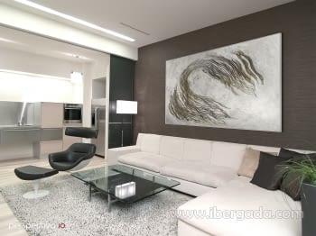 Cuadro Alisio (250x150) - 1