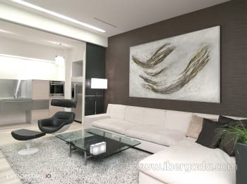 Cuadro Bora (250x150) - 1