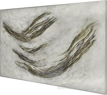 Cuadro Bora (250x150) - 2