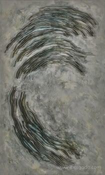 Cuadro Poniente (250x150)
