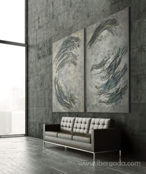 Cuadro Levante (250x150) - 1