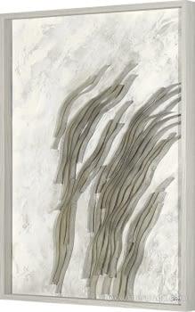 Cuadro Alisio I (90x70) - 2