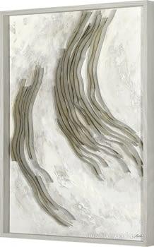 Cuadro Alisio III (90x70) - 2