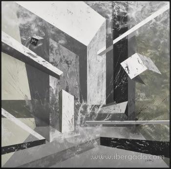Cuadro Narval (150x150)