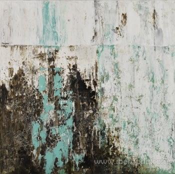 Cuadro Ainsa (150x150)
