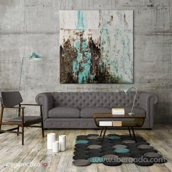 Cuadro Ainsa (150x150) - 1
