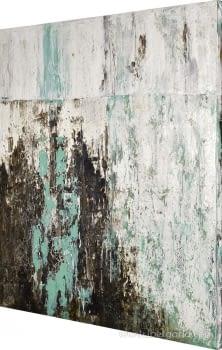 Cuadro Ainsa (150x150) - 2