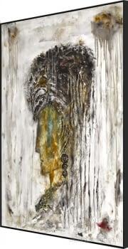 Cuadro Shada (170x130) - 2