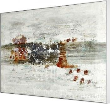 Cuadro Marion (170x100) - 2
