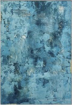 Cuadro Niza (180x120)