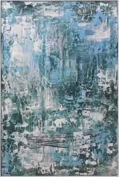 Cuadro Lyon (180x120)