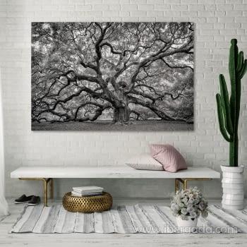 Fotografía Nature 012 (180X120)