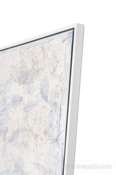 Cuadro Abstracto Gran Formato (200x150) - 4
