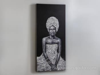 Acrilico Johari (160x70) - 2