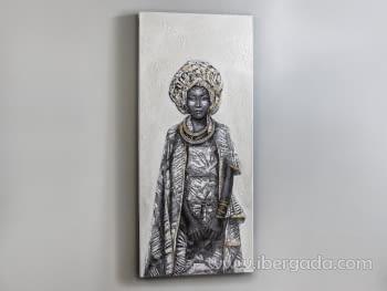 Acrilico Kisai (160x70) - 2